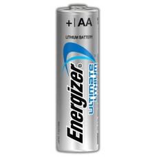 Bateria AA ENERGIZER Ultimate Lithium